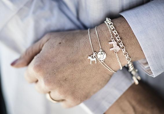armband-kssales