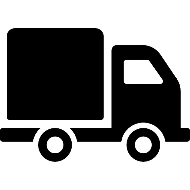 delivery-truck_318-61634