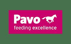 Hästfoder från Pavo