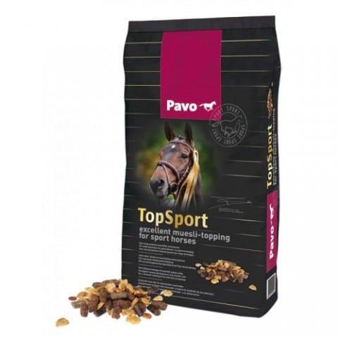 pavo-topsport-480x480