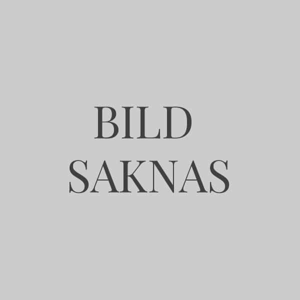 bild-saknas-kssales