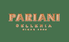 pariani1903